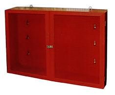Система обеспечения пожарной безопасности в организации.